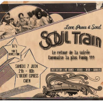 Soul Train Tribute 6